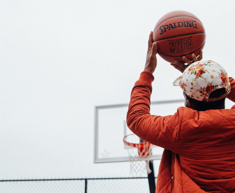 Nike & Jordan